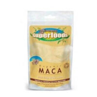 of-the-earth-maca
