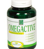 omegactive-120-veg