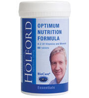 optimim-nutrition