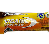 organic-active-green-and-chocolate