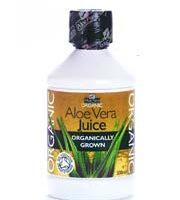 organic-aloe-vera