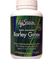 organic-barley-grass-tabelts