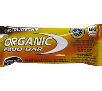 organic-food-bar-chocolate