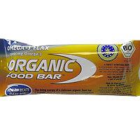 organic-food-bar-omega