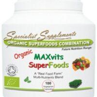 organic-superfoods-capsules