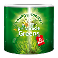 pH-Miracle-Greens-220-g