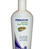 pernaton-bath