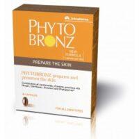 phyto-bronze