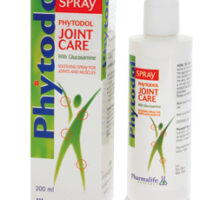 phytodol-jointcare