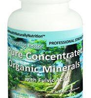 pureorganicmineralscapsules