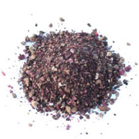 purple-corn