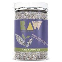 raw-health-Organic-White-Chia-Seeds-450-g