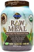 raw-meal-choco
