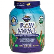 raw-meal-van