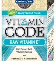 raw-vitamin-e