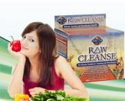 rawCleanse