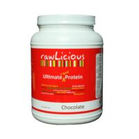 rawLicious-Ultimate-Raw-chocolate
