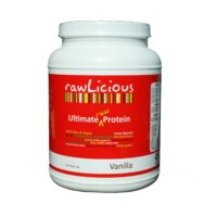 rawLicious-Ultimate-Raw-vanilla