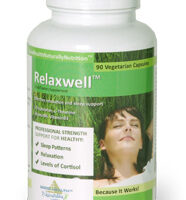relaxwell