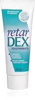 retardex_toothpaste