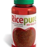 rice-pure-1