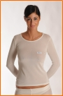 round-neck-long-sleeve-shirt