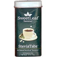 sweetleaf-sweetener-steviatabs