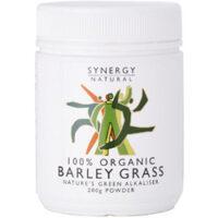 synergy-barley