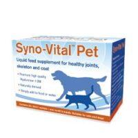 syno-vital-pet