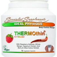 thermothin_raspberry_ketones