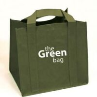 thumb_Olive_Green_bag