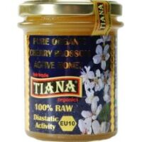 tiana-Raw-Active-Flower-Honey-250-g