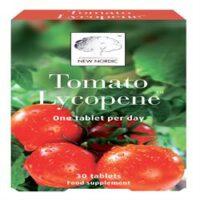 tomato-lycopene