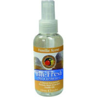 unifresh-Vanilla-Air-Freshener-120ml