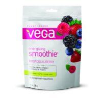 vega_smoothie-berry