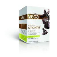 vega_smoothie_chocolate