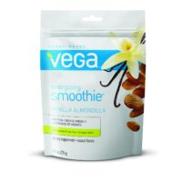 vega_smoothie_pouch_us_vanilla