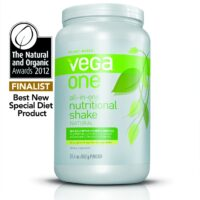 vegaone_largetub_us_natural_award