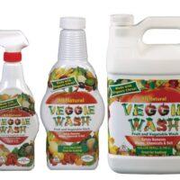 veggie-wash1