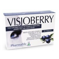 visioberry-tablets