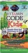 vitamin_code_kids