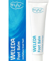 weleda-foot-balm