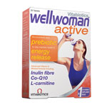 wellwoman-active