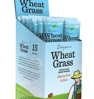 wheat-grass-sachets